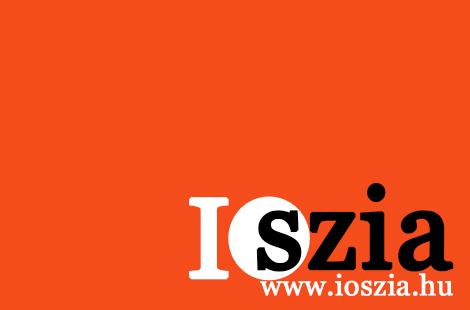 ioszia_szintfelmero_logo